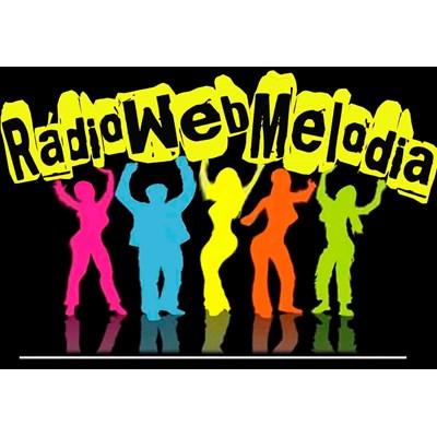 radiowebmelodia