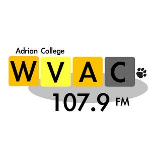 WVAC Radio & Video