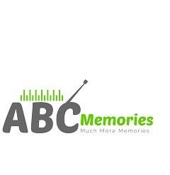 ABC Memories