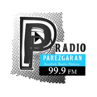 Parezgaran 99.9FM - Kurdish Radio Station