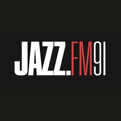JAZZ.FM91(CJRT-FM) Live Stream