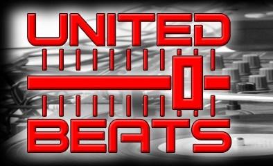 United Beats Radio 1 (minimal & deep)