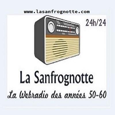 La Sanfrognotte