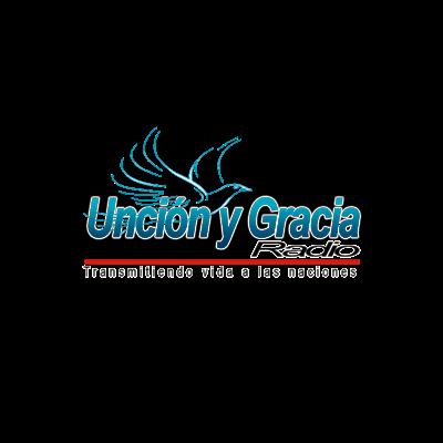 """""""Unción y Gracia Radio"""""""