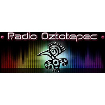 Radio Oztotepec