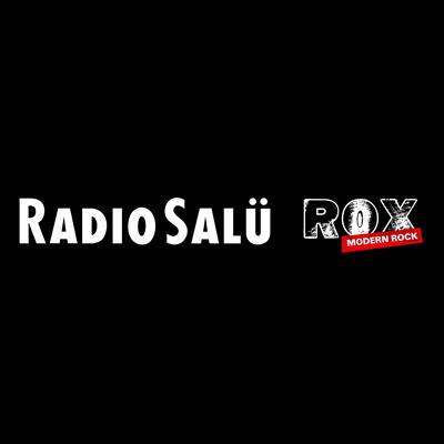 RADIO SALÜ Rox
