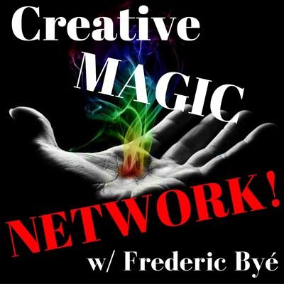 Creative MAgic