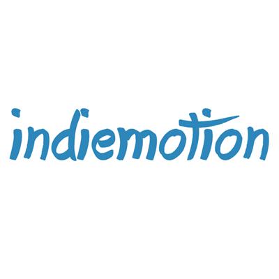 indiemotion