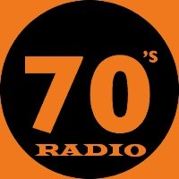 70sRadio (MRG.fm)