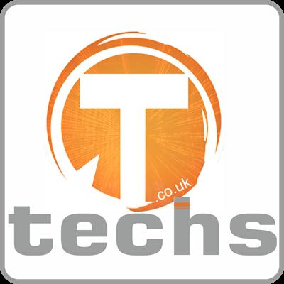 Ttechs