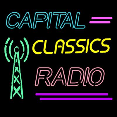 Capital Classics Radio