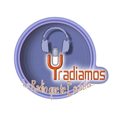 Yradiamos Radio