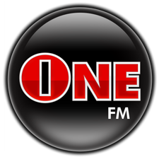 ONE FM | Brasil