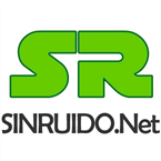 Canal Latino - SINRUIDO.Net
