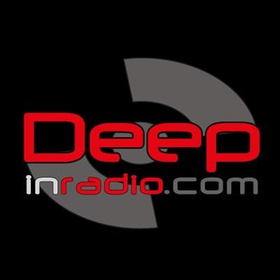 Deepinradio_Athens
