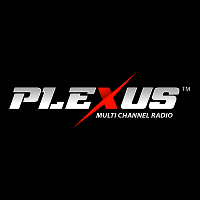 Flamenco Spain |Radio Streaming | PlexusRadio.com
