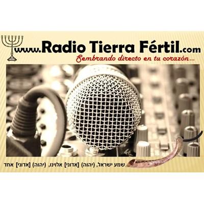 Radio Tierra Fertil la original
