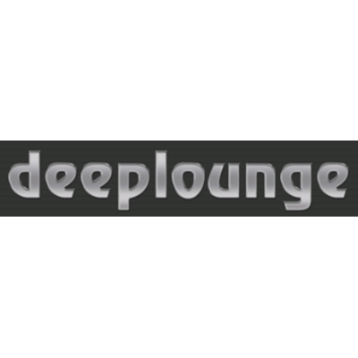 Deeplounge