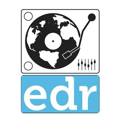 Earth Dance Radio