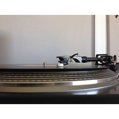 Radionomy – Vinyl Radio NZ | free online radio station