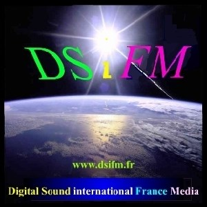 "DSiFM ze Niou Radio ""Pop-Rock"""