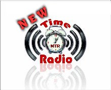 Time Radio New
