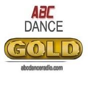 ABC DANCE GOLD