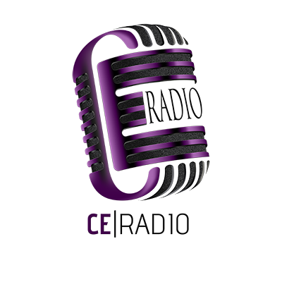 CE Gospel Radio