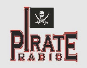 WKKCPirateRadio