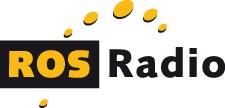 Ros Radio, de beste van Rosmalen