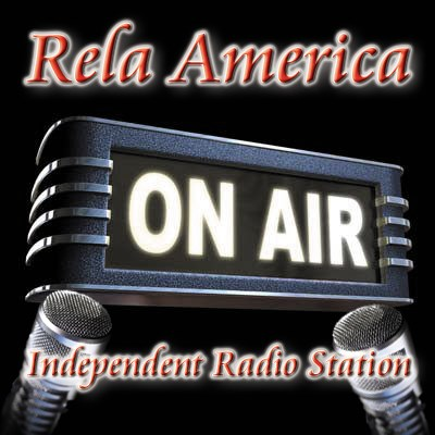 Rela America Independent Radio Station 1