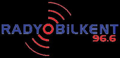 Radyo Bilkent