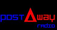 1 PostawayRadio