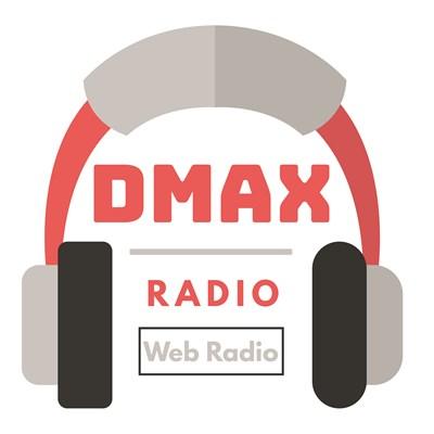 DMAX RADIO