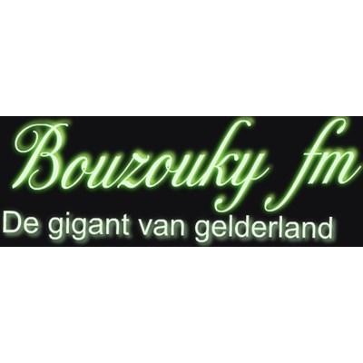 Bouzoukyradio