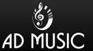 Anno Domini Music