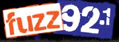 WFUZ 92.1