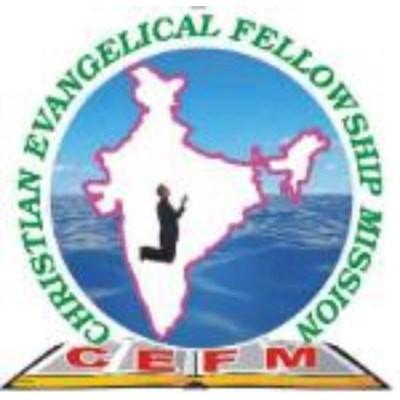 CEFM INDIA