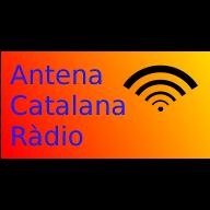 AntenaCatalanaACR04