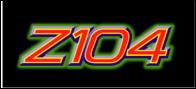 WNVZ 104.5 FM