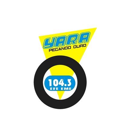 Yararadio 104.3