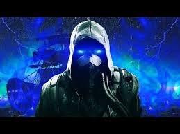 Deadpool Electronic Music