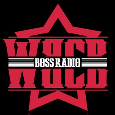 BCB-HIPHOP-