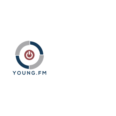 Young.FM | AAC+ 96k | www.young-fm.de | 24h Top 40 Pop Hits, Charts, House, 80s, 90s and more!