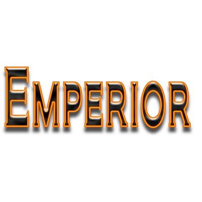 Emperior Indonesia