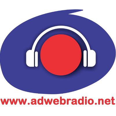 AD WebRadio