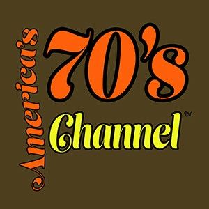 America's 60s and 70s Channel