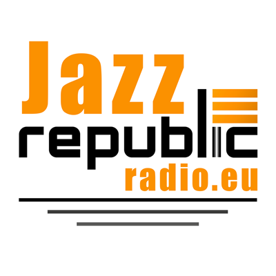 JazzRepublicRadio