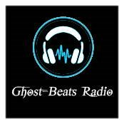 Ghost-Beats Radio