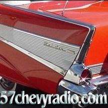 Radionomy 57 chevy radio 16 free online radio station